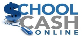 Why Use School Cash Online?
